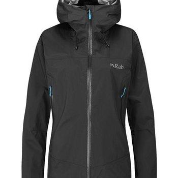 Rab Rab Downpour Plus 2.0 Jacket