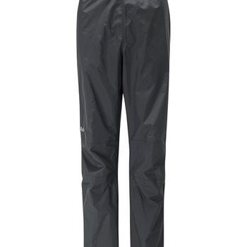 Rab Rab Downpour Pants
