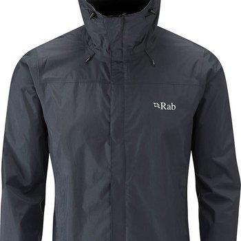 Rab Rab Nexus Jacket