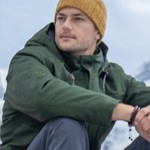 Sherpa Adventure Gear Sherpa Vishnu Hat KH1267