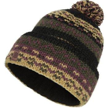 Sherpa Adventure Gear Sherpa Sabi Hat KH1208