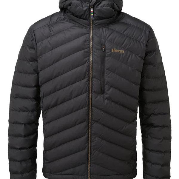 Sherpa Adventure Gear Sherpa Annapurna Hooded Jacket SM2149
