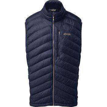 Sherpa Adventure Gear *Sherpa Annapurna Vest SM2153