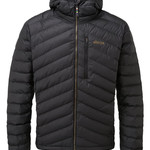 Sherpa Adventure Gear Sherpa Annapurna Jacket