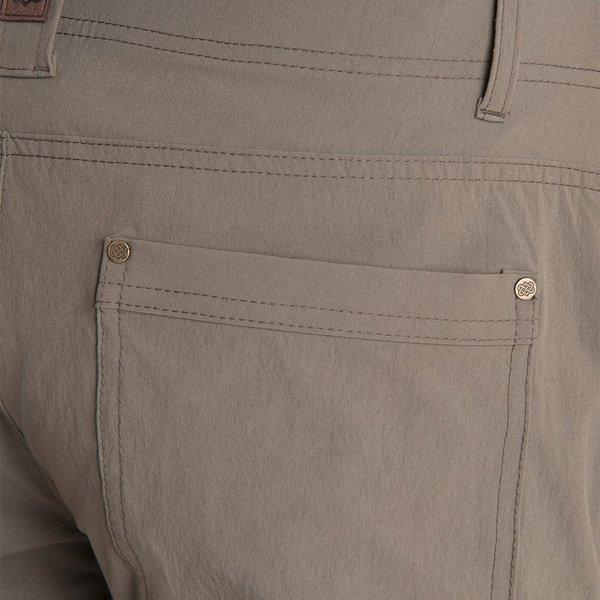 Sherpa Adventure Gear Sherpa Khumbu 5 Pocket Pant SM4134