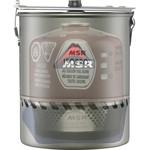 MSR MSR Reactor 1.7L Stove System