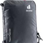 Deuter Tool Pocket