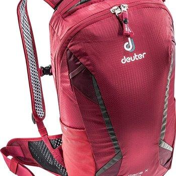 Deuter Deuter Race Exp Air