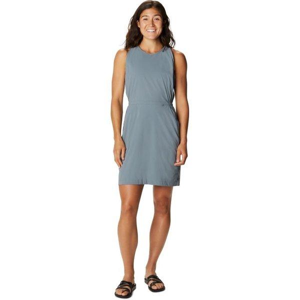 Mountain Hardwear Dynama / 2 Tank Dress