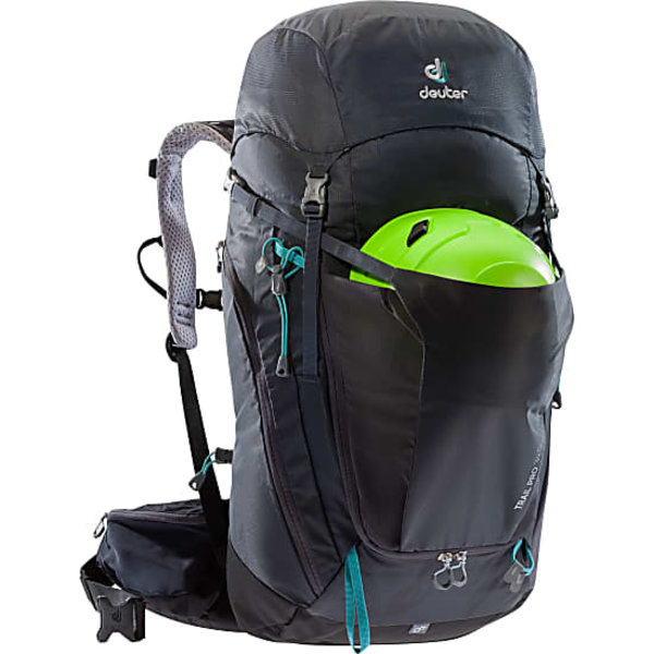 Deuter Trail Pro