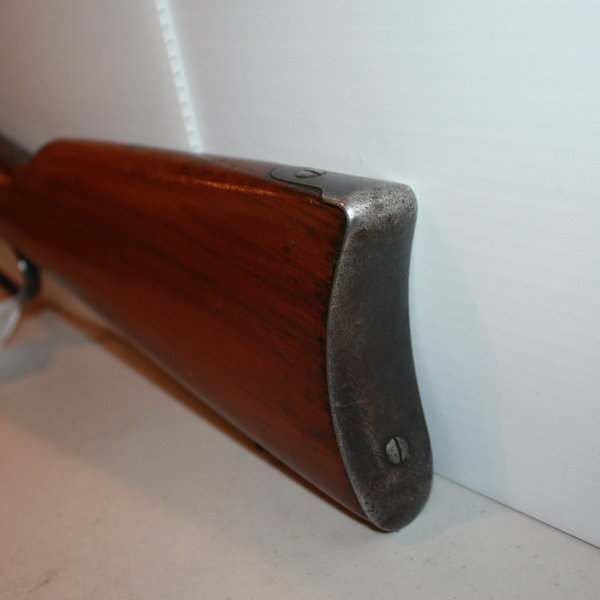 Winchester 94, 30-30, Very Good Condition, Dated 1912