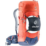Deuter Alpine