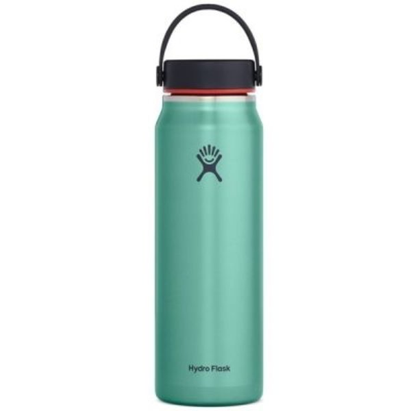 Hydro Flask Hydro Flask Trail Series