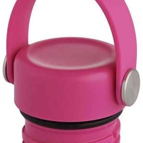 Hydro Flask Standard Flex Cap