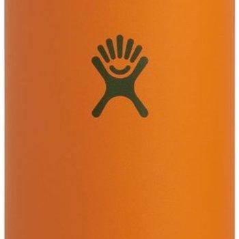 Hydro Flask Hydro Flask Timberline Edition Standard Flex Cap