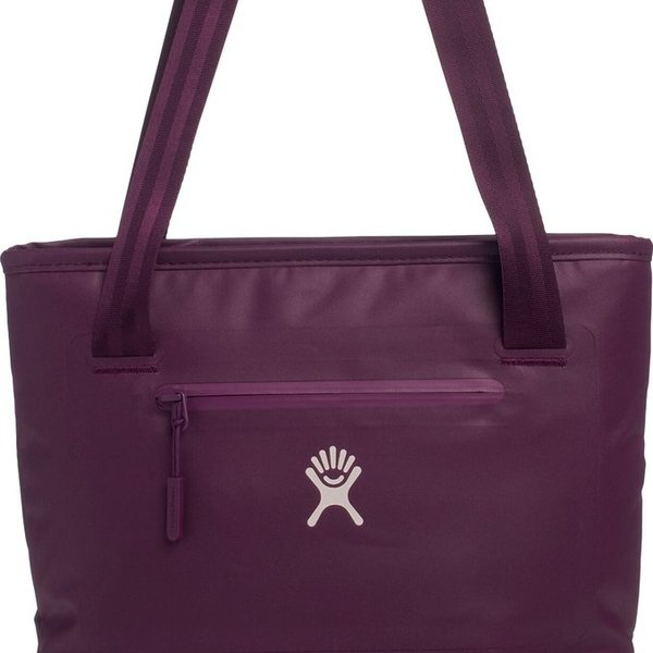 Hydro Flask Lunch Tote 8L Blackberry