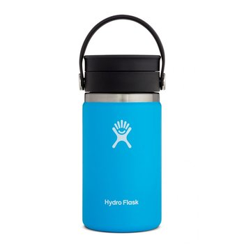 Hydro Flask Hydro Flask Coffee Wide Mouth with Flex Sip Lid