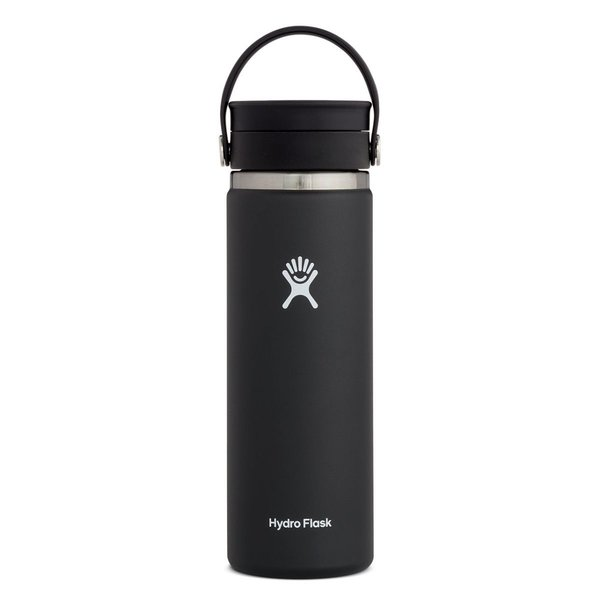 Hydro Flask Coffee Wide Mouth with Flex Sip Lid