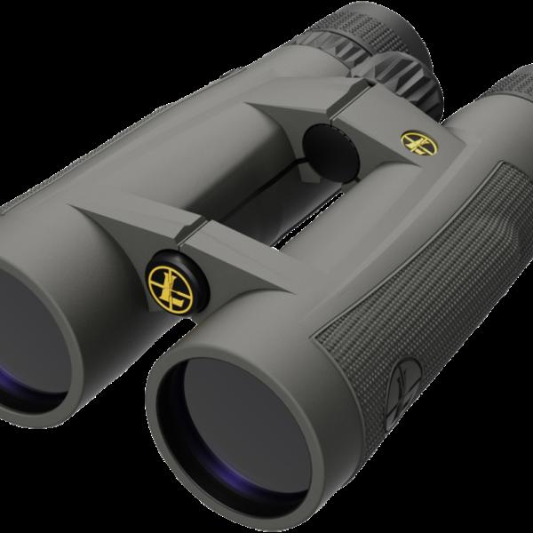 Leupold BX-5 SANTIAM HD 15x56mm LEUPOLD Binoculars, Shadow Gray