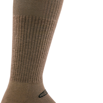 Darn Tough Tactical Mid-Calf / Lightweight with cushion T3005