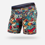 BN3TH Classic Boxer Brief (limited availability)
