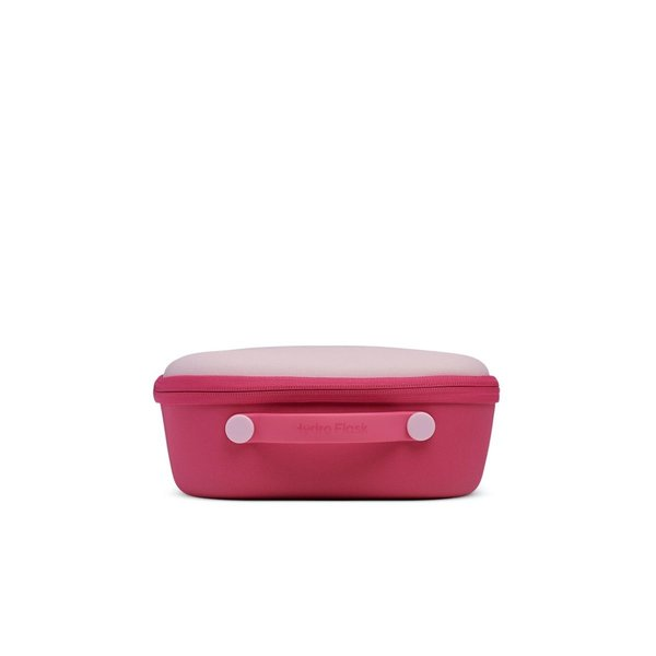 Hydro Flask Kids Insulated Lunch Box