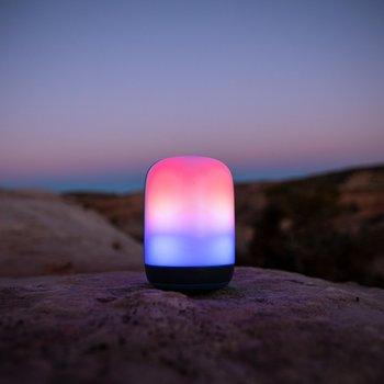 BioLite AlpenGlow 500 Lumens