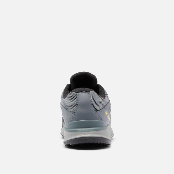 Columbia Footwear Vitesse FastTrack Waterproof
