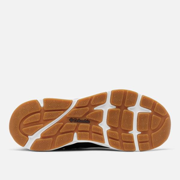 Columbia Footwear Vent Aero