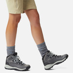Columbia Footwear Newton Ridge Plus Waterproof, Columbia