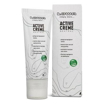 Lowa Active Cream Neutral 75ml