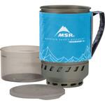 MSR WindBurner Duo Pot 2-Person 1.8L