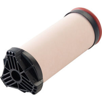 MSR Ceramic Filter Cartridge, for WaterWorks and MiniWorks