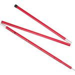 MSR Adjustable Pole 1.5m (4ft)