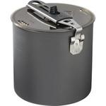 MSR Trail Lite 2L Pot Aluminum