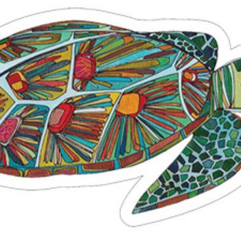 NoSo Patch NoSo Turtle