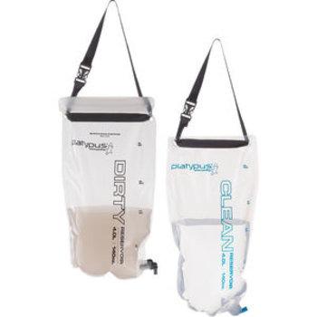 Platypus GravityWorks Replacement Reservoir Kit 4.0L