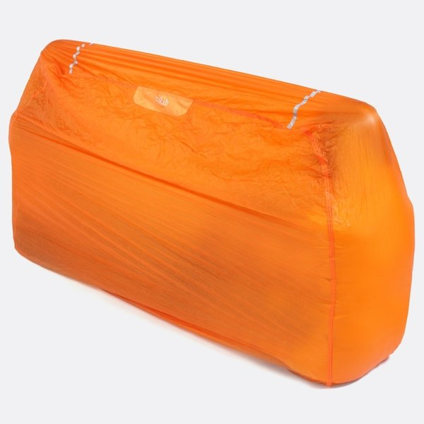 Rab Superlite Shelter 2