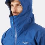 Rab Arc Eco Jacket