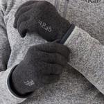 Rab Quest Infinium Gloves