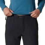 Mountain Hardwear Chockstone Warm Pant