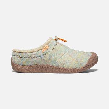 Keen Footwear Howser III Slide