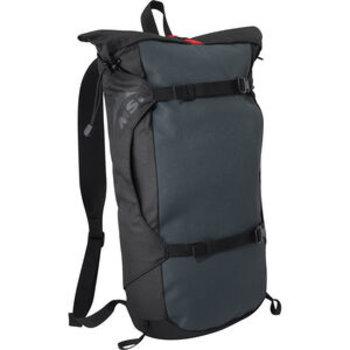 MSR Snowshoe Carry Pack