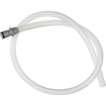 Platypus Water Filter Connector Big Zip Evo