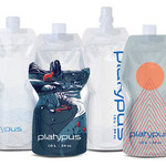 Platypus Soft Bottle