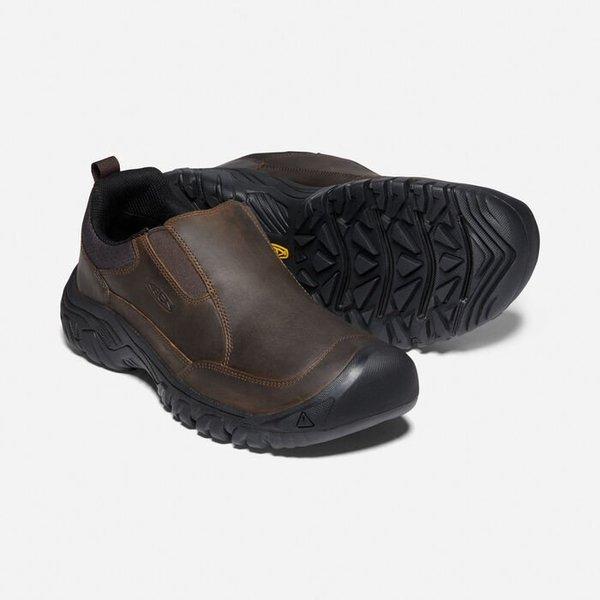 Keen Footwear Targhee III Slip-On