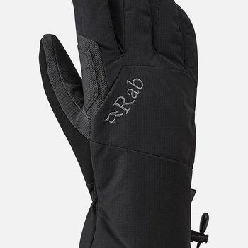 Rab Storm Gloves