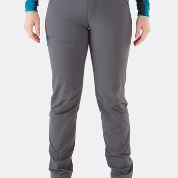Rab Incline AS Pants