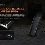 Fenix ALG-05 Tactical Remote Pressure Switch Mount