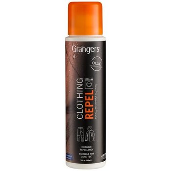 Grangers Clothing Repel 300ml OWP
